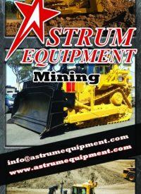 Mining (1)_Fotor