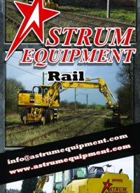 Rail_Fotor